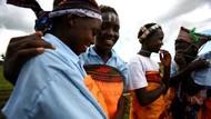 Kisah Miris Gadis-gadis di Kenya Tukar Keperawanan demi Dapat Pembalut