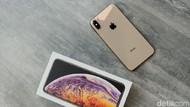 83% Remaja AS Punya iPhone, Sobat Miskin Jangan Iri