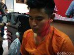Video: Pemuda Bunuh Teman, Ngaku Sakit Hati karena Kerap Diejek