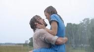 Hobi Nonton Film Romantis The Notebook Ternyata Tidak Sehat untuk Hubungan