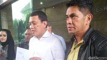 Serang Maruf-Megawati, Yahya Waloni Dipolisikan Sekjen PKB