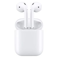 Strategi Apple Kuras Kantong Pengguna Iphone Baru