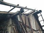 6 Rumah Rusak Dihantam Puting Beliung di Banjarnegara