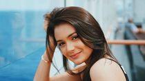 5 Artis Indonesia Ini Tampil dengan Makeup Natural Terbaik