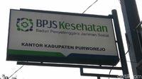 Kejar Penunggak Iuran, BPJS Kesehatan Sebar Prajurit Khusus
