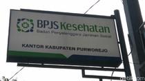 BPJS Watch: Tanpa Aturan Baru, Sanksi Nunggak Iuran BPJS Omong Kosong
