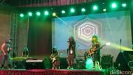 Mengenal Grup Band Cilik 3 Nada and Friends