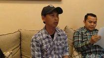 Aksi Pak Eko Cari Keadilan: Tolak Masuk Rumah hingga Surati Jokowi