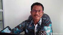 BPJS Nunggak Rp 5,4 M di RSUD Rembang Sejak Juni