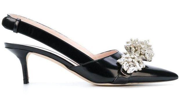 Dibuat dari Spons, Sepatu Aneh Seharga Rp 15 Jutaan Ini Sudah Sold Out