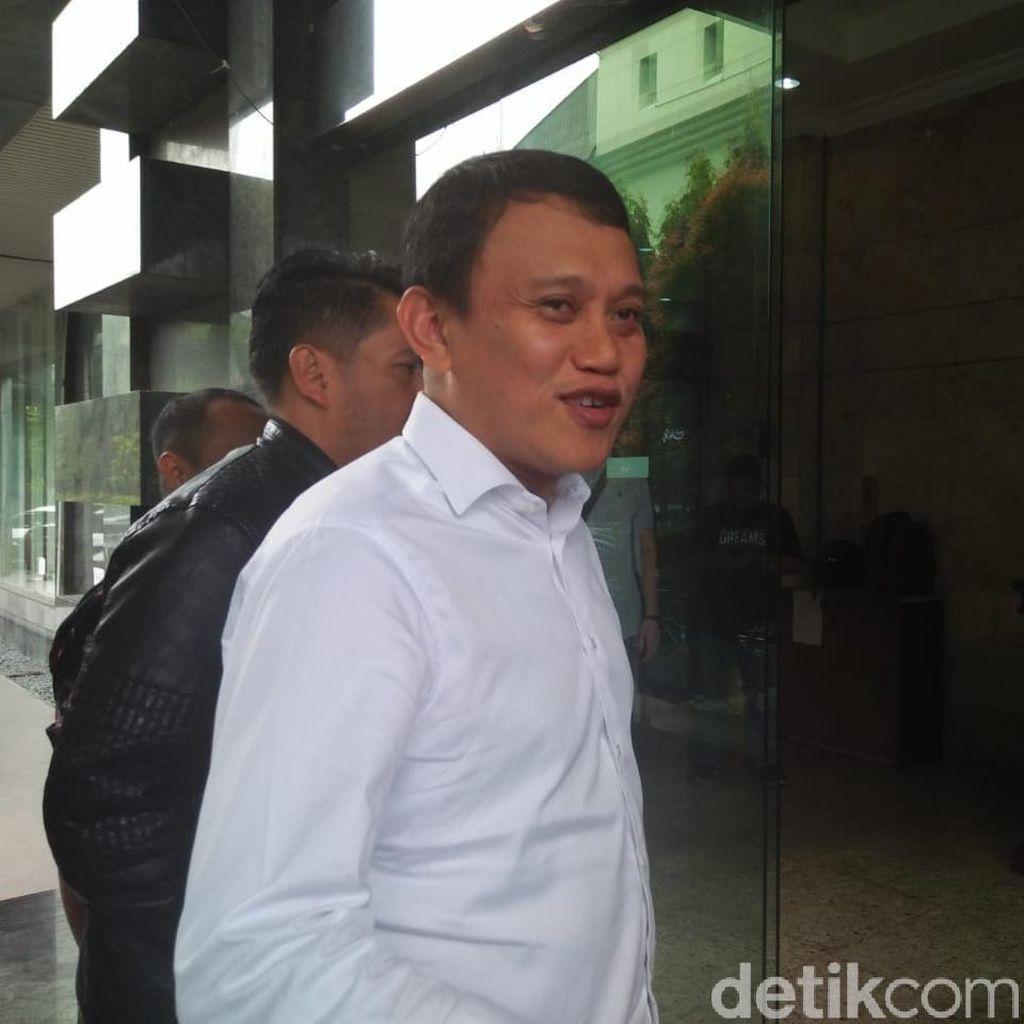 Mobil Esemka Muncul Jelang Pilpres, Timses Jokowi: Itu Kebetulan