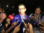 SBY dan AHY Dipastikan Hadiri Deklarasi Kampanye Damai di Monas