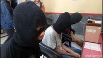 Didukung Keluarga, Korban Perkosaan ABG di Pasuruan Mulai Sekolah Lagi