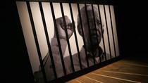 Mengenal Lebih Dekat Nelson Mandela di Museum Melbourne Australia