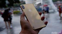 iPhone XS dan XS Max Bebas dari Qualcomm dan Samsung