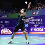 Indonesia Kirim Enam Wakil ke BWF World Tour Finals