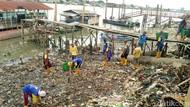 Diancam Denda Rp 50 Juta, Warga Palembang Nggak Takut Buang Sampah