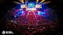 Perusahaan e-Sport Ini Gandeng Konglomerat Indonesia