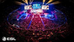 Aneka Turnamen Esports di Indonesia, Hadiahnya Miliaran Rupiah