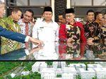 ITB Kampus Cirebon akan Beroperasi 2020