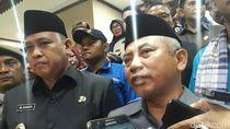 Rahmat Effendi: Sudah Saatnya Ridwan Kamil Perhatikan Kota Bekasi