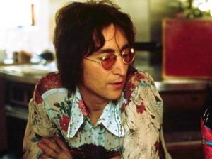 Bulimia hingga Santapan Terakhir Sebelum Dibunuh, Ini Fakta Menarik John Lennon