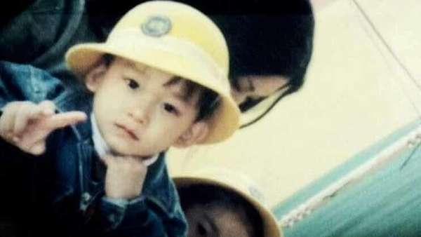 #HappyChenDay! Rayakan Ultah ke-27, Yuk Intip Transformasi Chen EXO