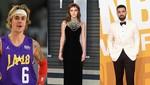 Hailey Baldwin Tunangan Justin Bieber, Alessandra Ambrosio juga Duo Serigala