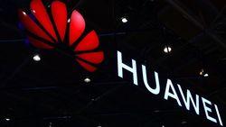 Spesifikasi Huawei Nova 5i Pro Terungkap