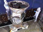 Baru 5 Bulan Diluncurkan, Teleskop NASA Temukan 2 Planet Baru