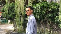 Viral Suara Mirip Jokowi, Sony Kini Belajar Tiru Prabowo