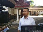 Bupati Emil Tanggapi Penahanan Anak Buahnya yang Diduga Korupsi