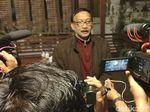 Langkah Bawaslu soal Bupati Pesisir Selatan Beri Bantuan Jokowi
