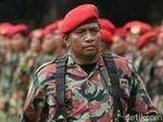 Komandan Kokam Muhammadiyah Jateng Wafat di RS Sardjito Yogya