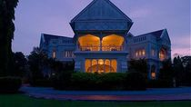 Rumah Ah Ma Crazy Rich Asians Ternyata Hotel di Malaysia