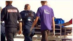 Terjadi 2 Serangan Hiu Dalam 24 Jam Terakhir di Queensland