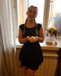 Ditinggal 3 Minggu di Jendela, Telur Ini Menetaskan Anak Ayam!
