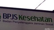 Jurus Tambal Defisit BPJS Kesehatan Mau Dirilis, Naikkan Iuran?