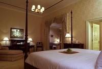 Jadi, mau coba menginap di rumah Ah Ma? (Carcosa Seri Negara)