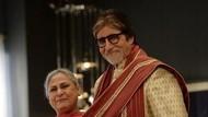 Perjalanan Karir Amitabh Bachchan, Artis Terkaya India yang Kena Corona