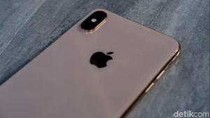 Banyak Pembeli iPhone yang Terciduk Bea Cukai Bandara