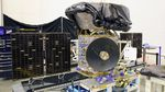 Ini Teleskop Pemburu Planet NASA yang Temukan 2 Planet Baru