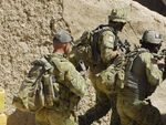 Antisipasi Pengaruh China, Tentara Australia Diterjunkan ke PNG