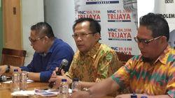 Fadli Posting Ternyata Mereka PKI, Jubir Jokowi: Itu Isu Lama