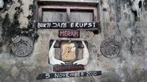 Akhir Pekan Tiba, Ada Museum Sisa Hartaku yang Sejuk
