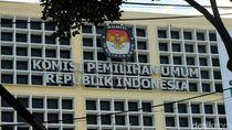 Rekapitulasi Nasional KPU: Prabowo-Sandiaga Menang di Jawa Barat