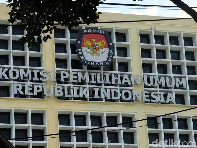 3 Eks Bupati Diperkirakan Gagal ke Senayan Lewat Dapil Jateng IV