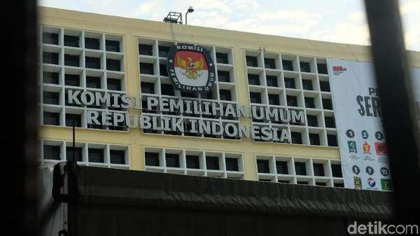 Ryan Wiedaryanto dan Kania Sutisnawinata Jadi Calon Moderator Debat Capres