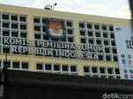 KPU Tetapkan DPT Pemilu 2019 Hasil Perbaikan Malam Ini