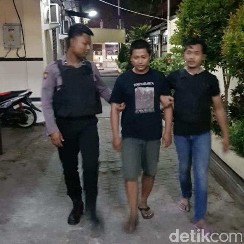 Kasus Terbunuhnya Mahfud Seret Pemilik Bengkel Jadi Tersangka